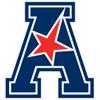 AAC News