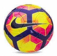 CFBHC FC