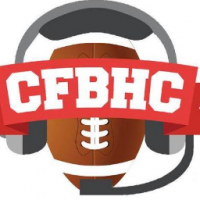 CFBHC College Gameday