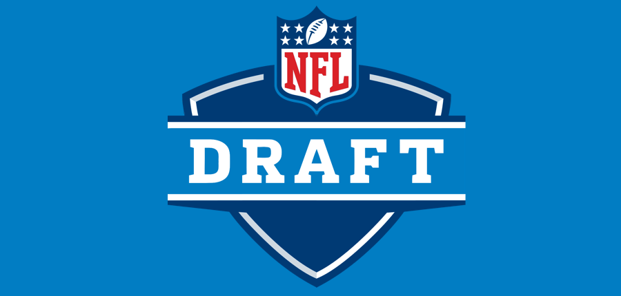 draft logo.png