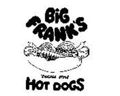big-franks-chicago-style-hot-dogs-73677348.jpg