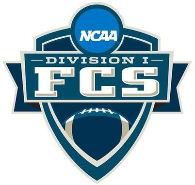 FCS_logo_web.jpg.8873d741a92de34faf2f9c9be5a1ddc4.jpg