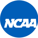 NCAA Transfer Portal