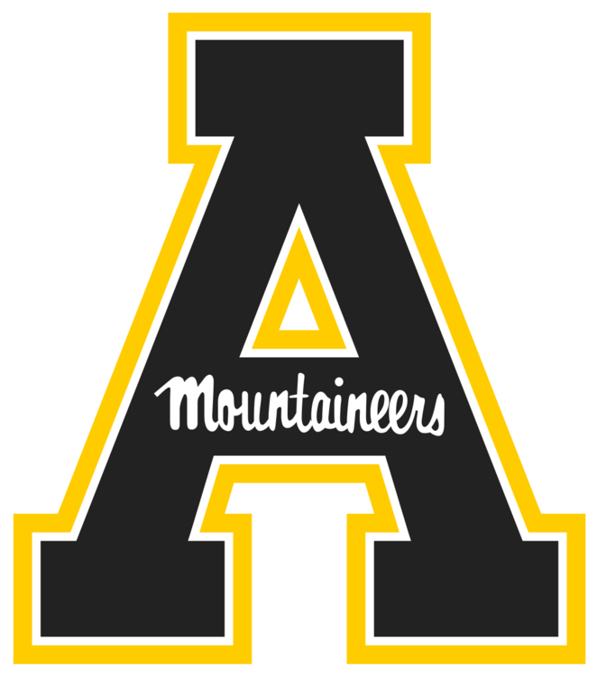 500986932_1200px-Appalachian_State_Mountaineers_logo_svg1.thumb.png.62d0204c2782c791e818f3ce1c066565.png