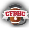 CFBHC News