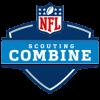 NFL Combine Bot