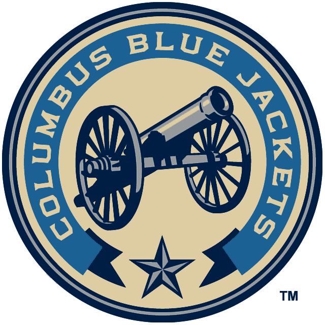 File:Columbus Blue Jackets NHLHC logo.png - CFBHC Wiki