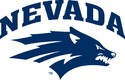 NevadaWolfPack.png