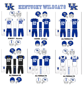 SEC-Uniform-UK.png