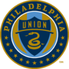 Phiunion.png