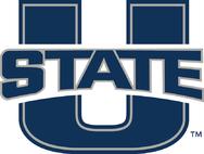 188px-Utahstate.png