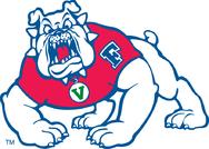188px-FresnoStateBulldogs.png