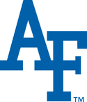 Air Force Falcons Logo.png